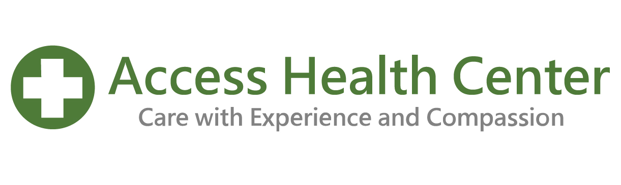 Patient Satisfaction Survey Old - Access Health Center ...